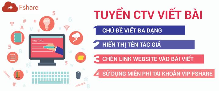 Tuyen_CTV_Fshare.png