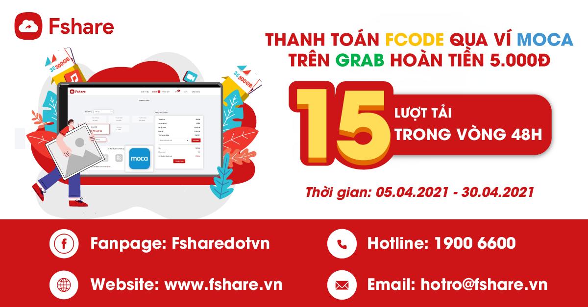 www.fshare.vn